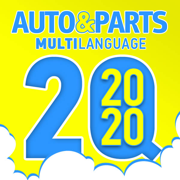 TECDOC 2Q2020 MULTILANGUAGE