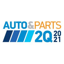 AUTOPARTS 2Q 2021